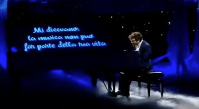 DAVIDE SANTACOLOMBA_PIANO