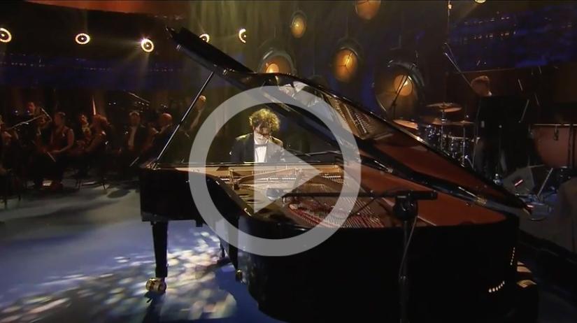 Davide Santacolomba_videoPlay