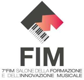 fim-salone-formazione-innovazione-musicale-edizione-logo-nuovo